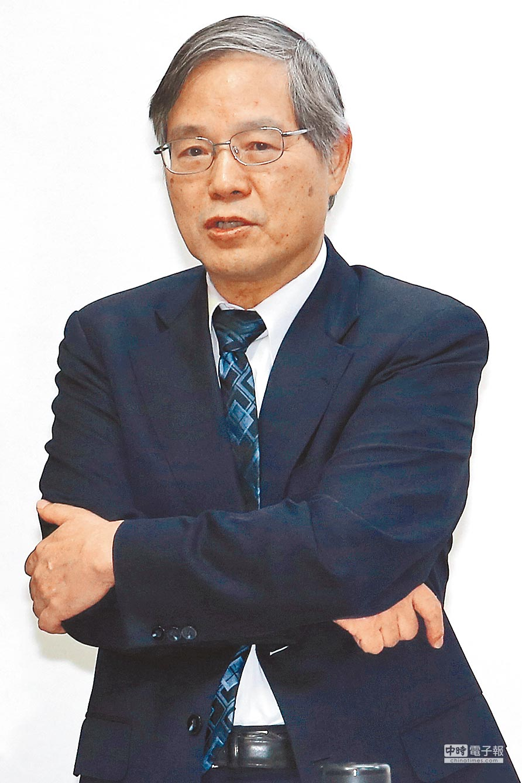 陳添枝(本報資料照片)