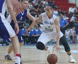 世大運》中華隊20日出賽預告 棒籃球首役受矚