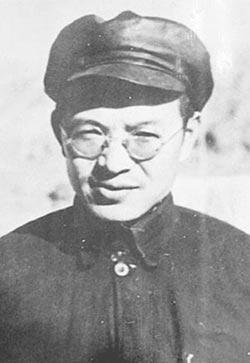 兩岸史話-列強文明衝擊下的東亞秩序