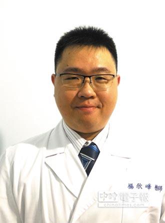 名.醫.問.診-保胃健康 淺談幽門螺旋桿菌