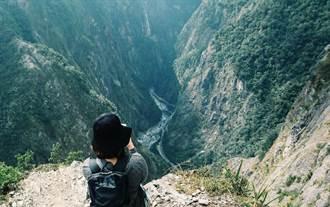 最驚險峽谷吊橋 太魯閣山月吊橋明年4月完工