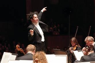 超級指揮巨星杜達美  首訪台灣帶來貝多芬全本交響曲