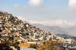 喀布爾遭自殺炸彈攻擊 至少24死42傷