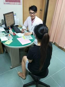 美魔女漏尿困擾15年 自體血清注射療法助改善