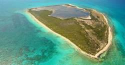 為陸出難題  菲擬在南海爭議區鑽探油氣