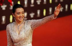 取代楊貴妃 日人眼中現代中國美女是……