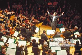杜達美 詮釋貝多芬不朽九大