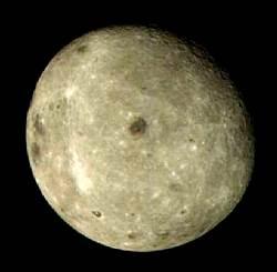 美研究:月球地表下可能蘊含驚人水量