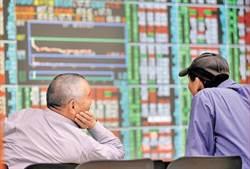 這檔股票大漲逾倍 老謝懷疑:有人事先知情先上車