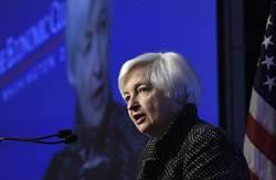 下一任Fed主席是誰?川普點名這兩人