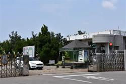陸軍584旅疑爆腦膜炎感染 1死2住院觀察