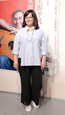 久違了 65歲「一代妖姬」崔苔菁公開露面
