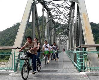 101只排28 台灣去年最夯的觀光景點是這裡!