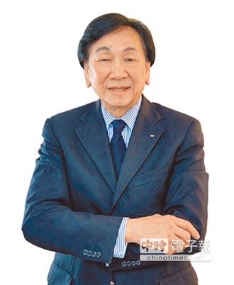 拳擊》內鬥再起 拳總主席吳經國遭停職