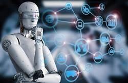 苑守慈專欄》策略操縱AI與區塊鏈 價值無懈可擊