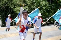 世大運》台北世大運參賽人數 超越光州、深圳世大運