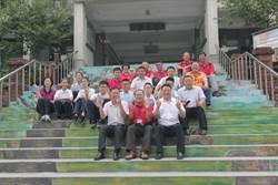 河南師大附中參訪成功工商 可望加入技職教育