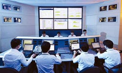 數位通國際 提供DDoS防禦方案