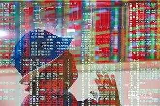 《先探投資週刊》謝金河:現在該選什麼股?