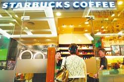 統一賣上海星巴克》上海近3年獲利飆升 讓出金雞母 保住台灣授權