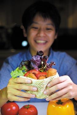台北新餐廳-健康可以很美味 小田食光菜優價親環境好
