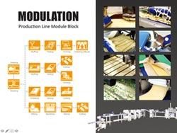 《創業一點靈》MixTaiwan之三 智慧機械-未來的機械大廚