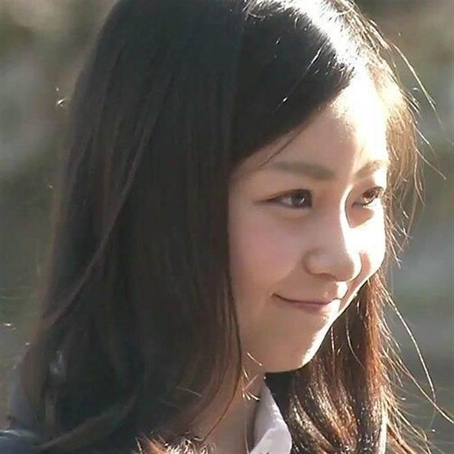 佳子公主模樣秀麗可愛,成年以後受到越來越多媒體關注。(圖取自Instagram@princesskako)