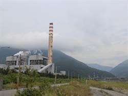 和平電廠電塔倒塌 台電:下周供電恐亮紅燈