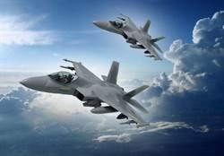 韓國檢方調查戰機採購與開發弊案