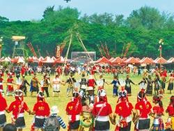 8月26日來左營慶豐年