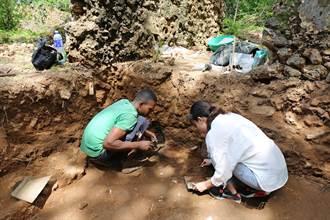 肯亞考古新發現 鄭和下西洋時代華人遺骸