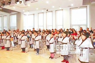 復興中華文化 讓漢服成為主流?