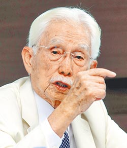 蔡遲未特赦阿扁 引發獨派不滿