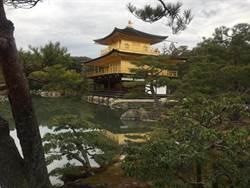 京都人火了  明年起調整大眾運輸票價