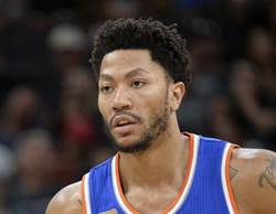 NBA》羅斯願當替補 盼厄文留騎士