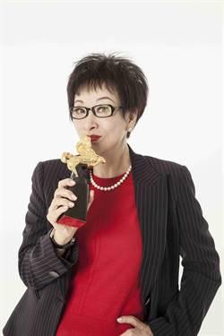 第54屆金馬獎宣布 「俠女」徐楓獲終身成就獎