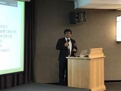 臺灣保健食品產業發展協會成立 陳威仁為首任理事長