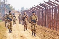 網軍中印戰 不丹人挺陸打臉印