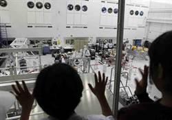 NASA雇行星保護官做啥? 為保護外星球