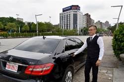 台灣大車隊多元計程車服務升級不加價 乘客滿意度達九成九