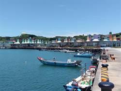 富基漁港Fun暑假 父親節促銷大放送