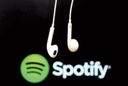 瑞典Spotify 搶蘋果播客生意