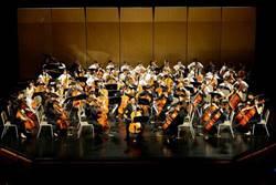 成員橫跨老中青!百把大提琴合奏!共譜「環遊世界」樂章