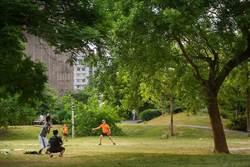 旺house》竹科加持 新竹連續三年拿下最幸福城市