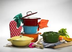 鑄鐵鍋正夯 不過煮這五種食物千萬別用
