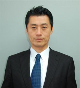 日本民進黨人氣議員細野豪志計畫另組新黨