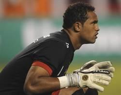 足球員享特權?巴西人魔獲減刑機會