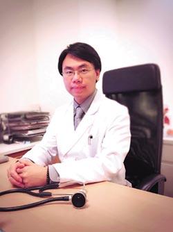 名.醫.問.診-不可輕忽的顯微血尿