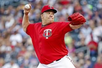 MLB》12大里程碑「投手篇」-沙胖、柯隆拚250勝