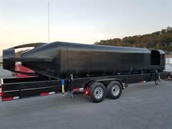 3D列印潛艇2019下水 美海豹部隊如虎添翼